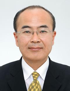 satoumasayuki